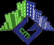 G-CITI Courses